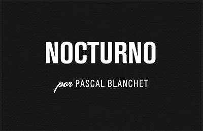 nocturno_400