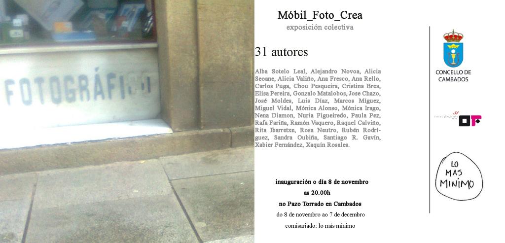 móbil_foto_crea